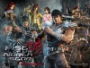 Japanese Mayhem- Fist of the North Star: Ken's Rage Review (X360/PS3)