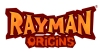 Rayman Origins- Nostalgia For The Current Gen (X360/PS3/Wii/PS Vita)